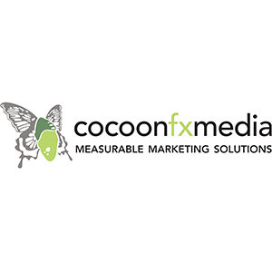 Cocoonfxmedia