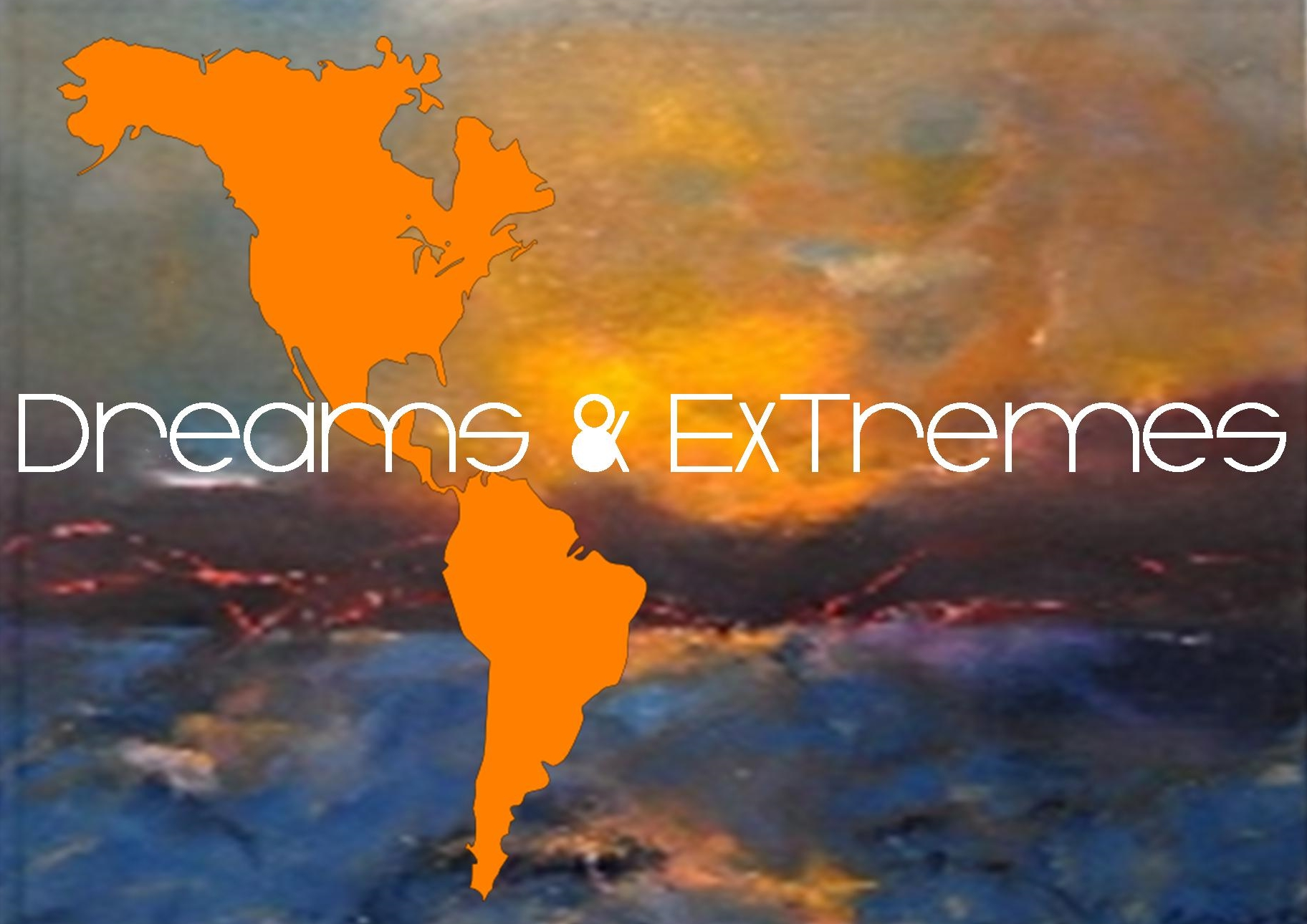 Dreams and Extremes