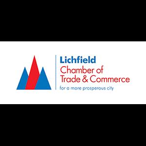 Lichfield COTC