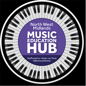 Music Education Hub