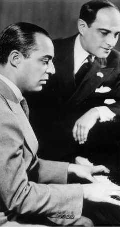The Sound of his Music: A Celebration of Richard Rodgers