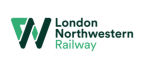 London Northwest Railway