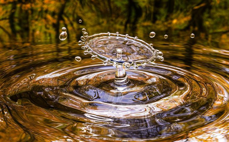 Watertalk