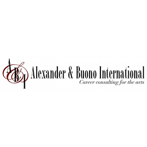 A&B International