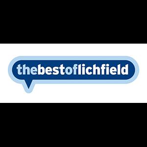 TBOF Lichfield
