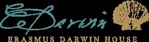 Erasmus Darwin House