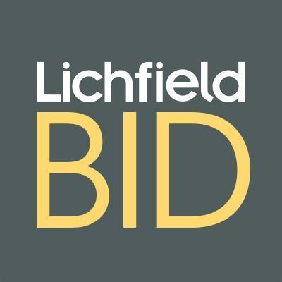 Lichfield BID