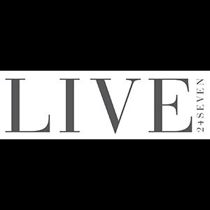Live24 seven