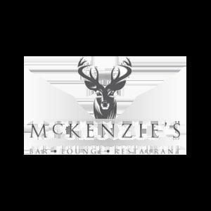 McKenzies