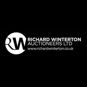 RW Auctioneers
